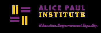 Alice Paul Institute Logo.png