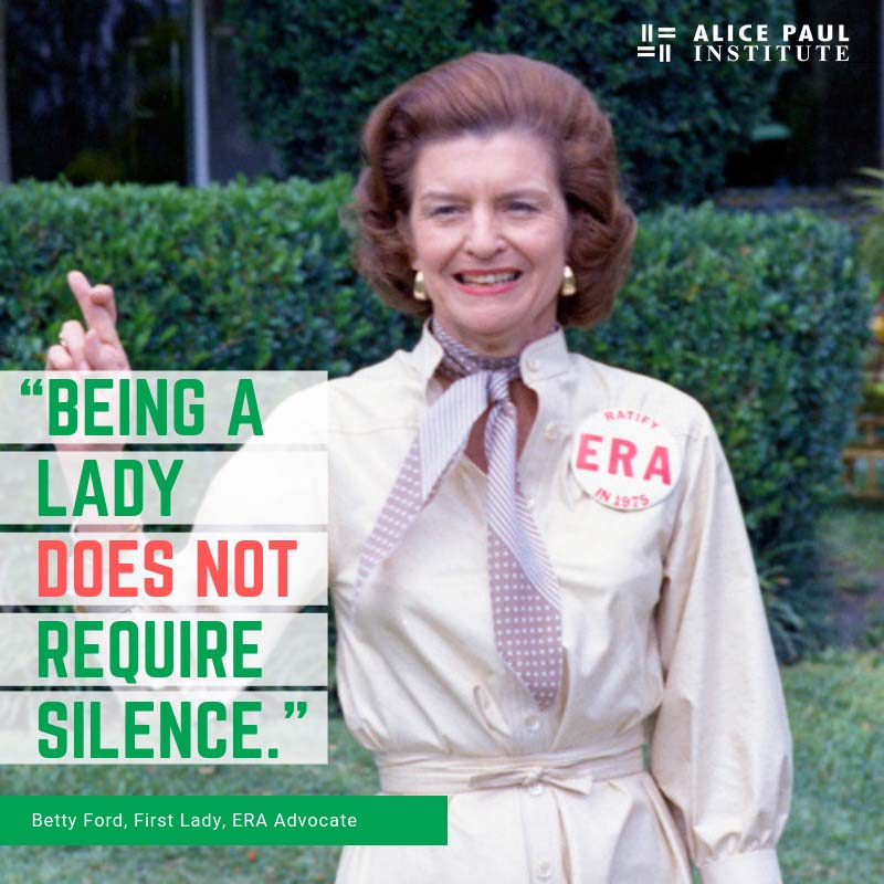 ERA - SM - Betty Ford.jpg
