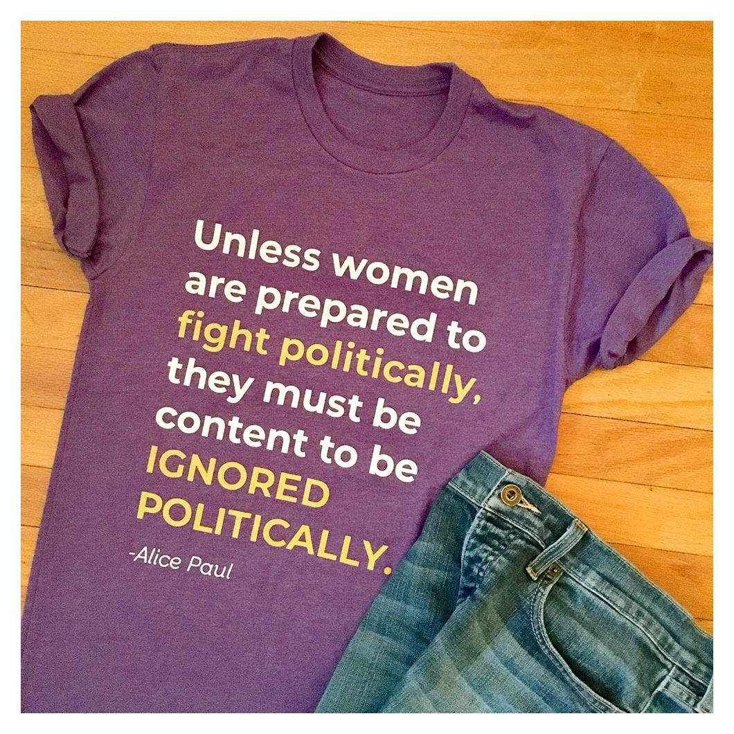 Alice Paul - Fight Politically.jpg