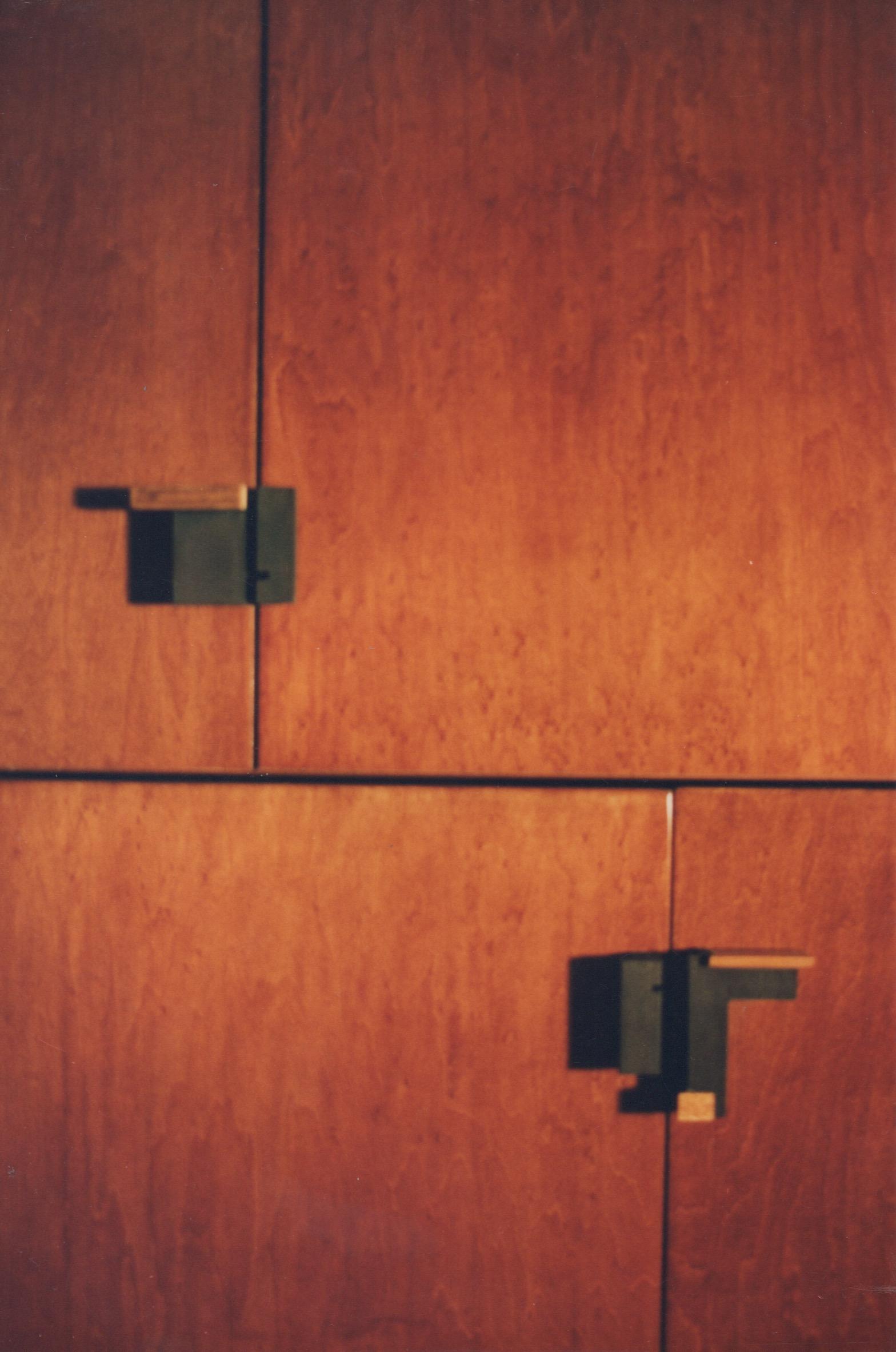Dash_cabinetdetail.jpeg