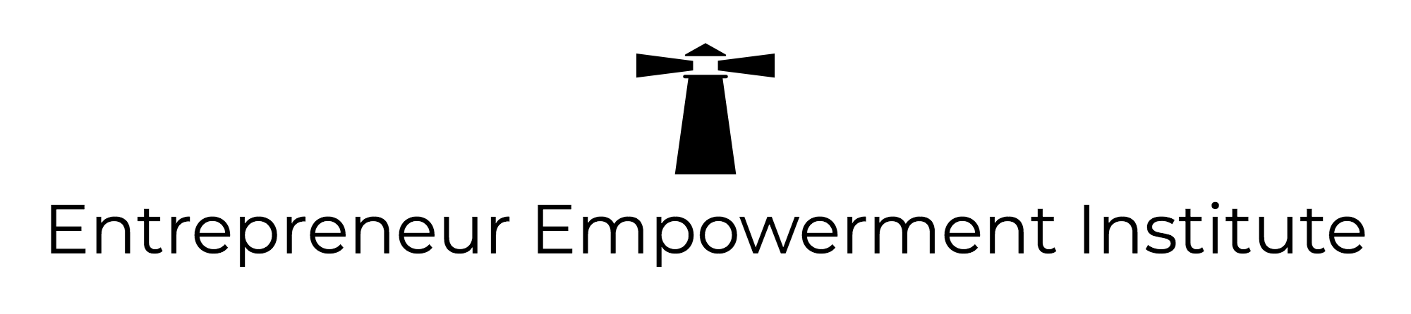 Entrepreneur Empowerment Institute-logo-black (1).png