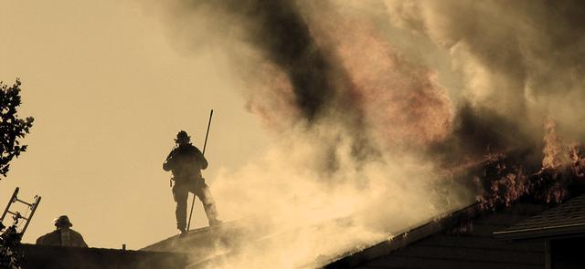 burning-roof-bg.jpg