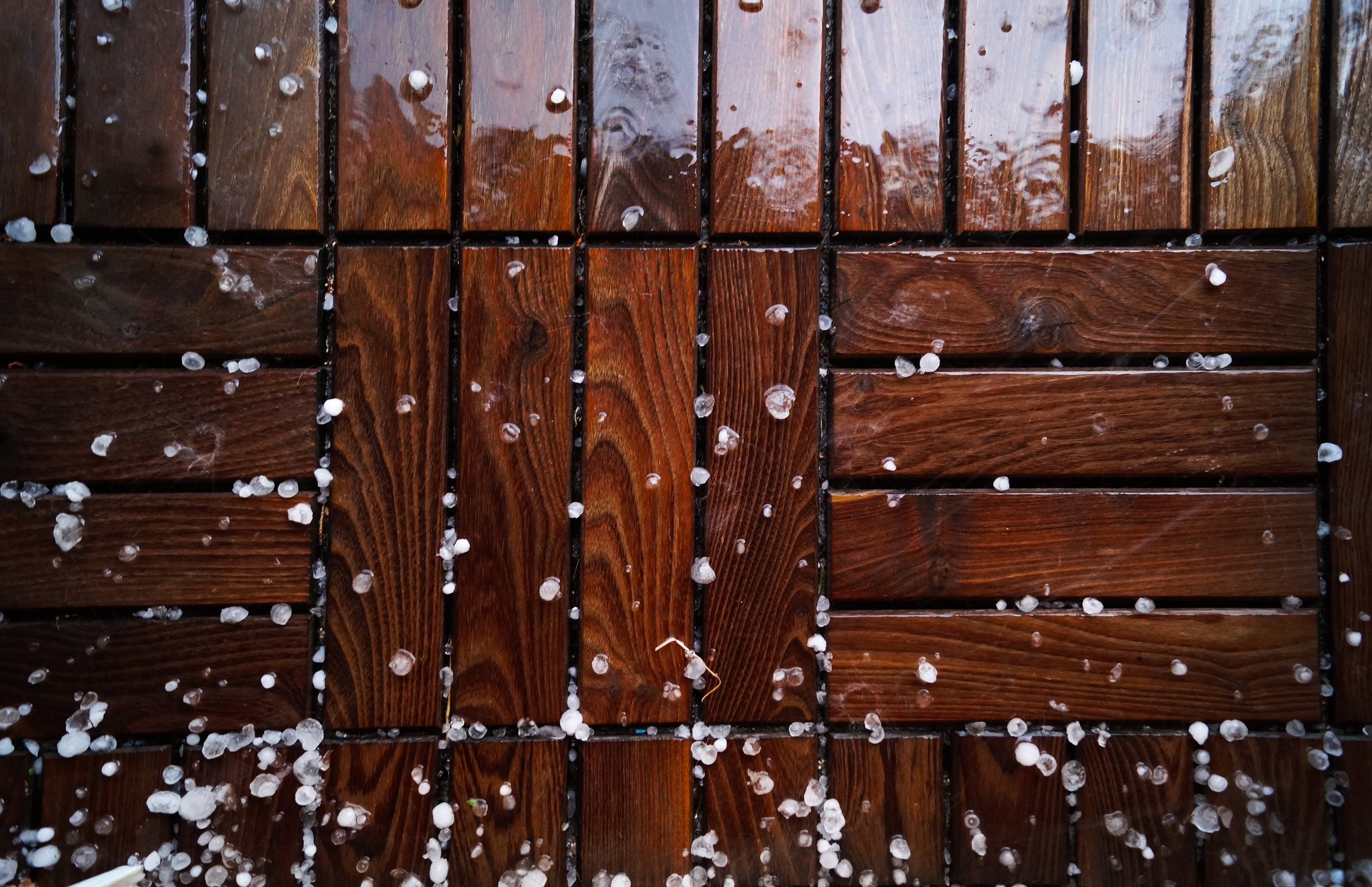 floor-ice-rain-42160.jpg