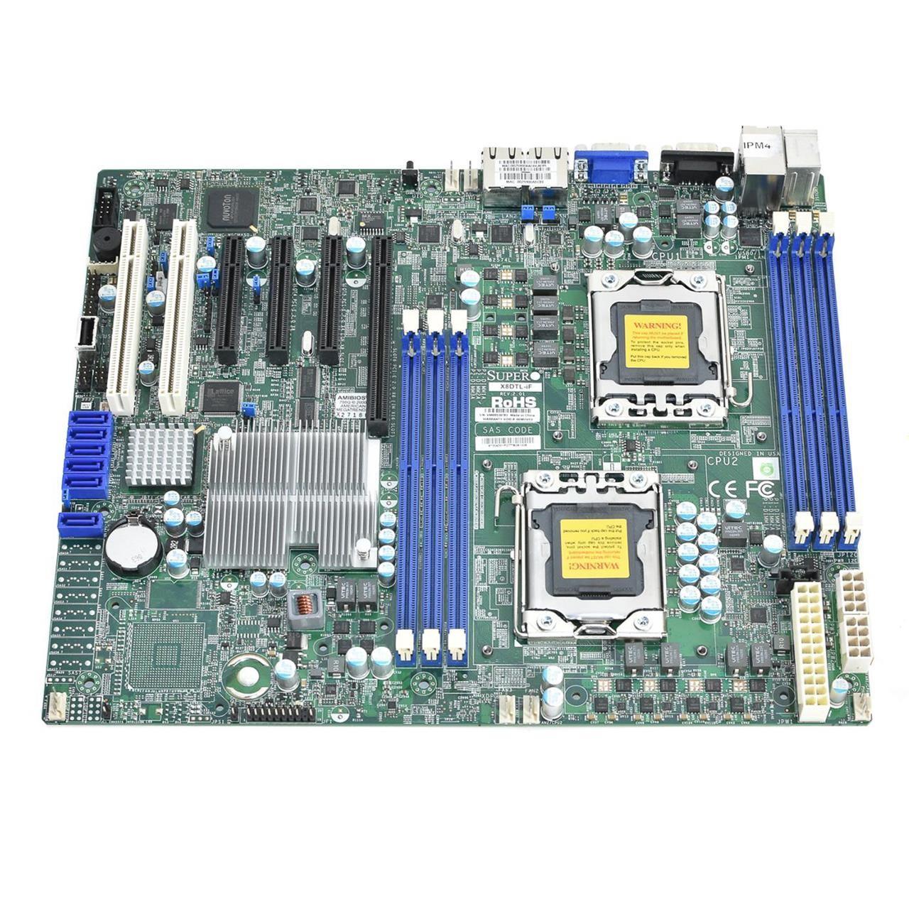 X8DTL-IF_35901_base.jpg