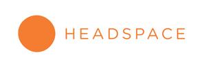 headspace-1.jpg