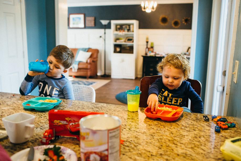 Lfamilyblog-14-of-131.jpg