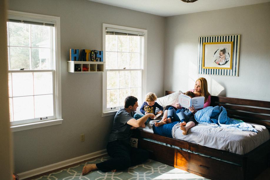 Lfamilyblog-30-of-131.jpg