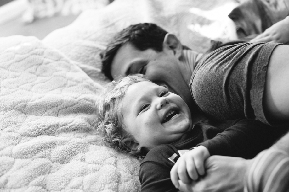 Lfamilyblog-52-of-131.jpg