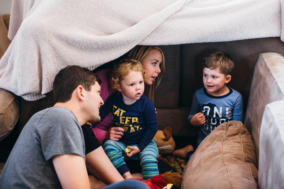 Lfamilyblog-68-of-131.jpg