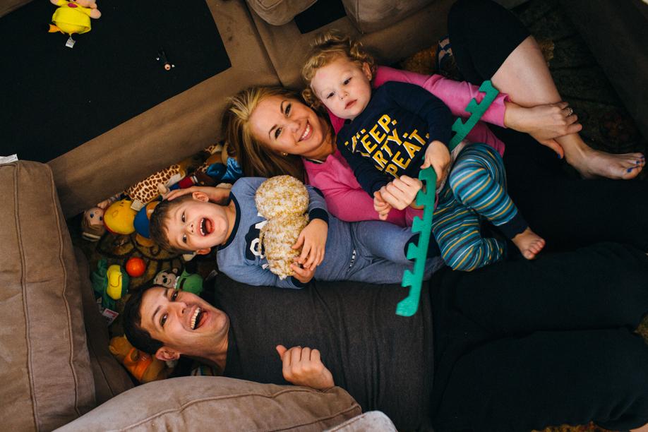 Lfamilyblog-70-of-131.jpg