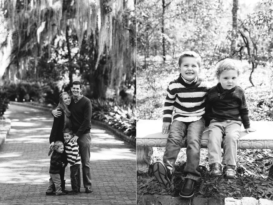 Lfamilyblog-74-of-131.jpg
