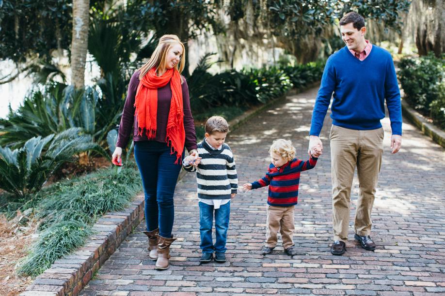 Lfamilyblog-81-of-131.jpg
