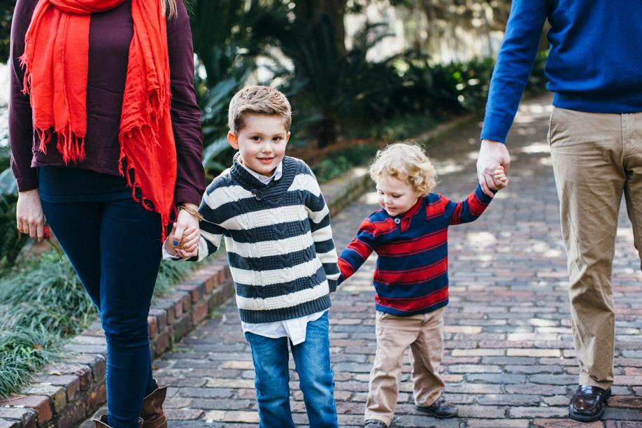 Lfamilyblog-82-of-131.jpg