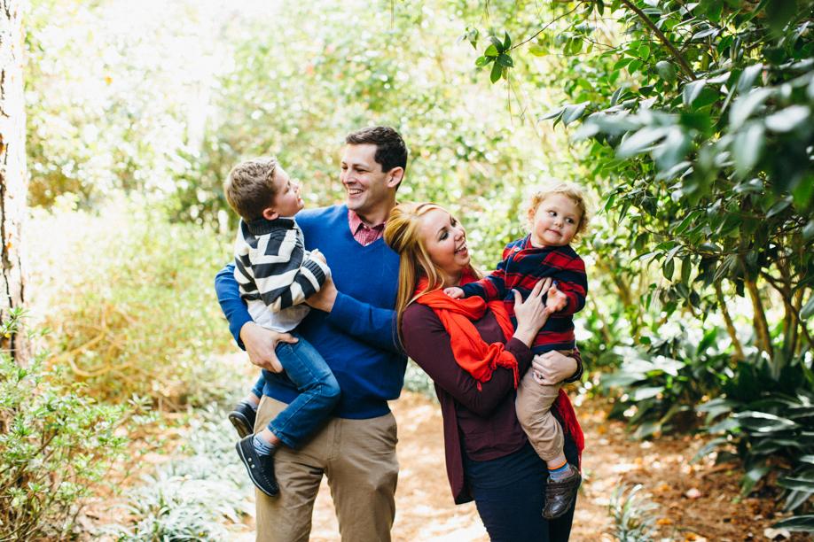 Lfamilyblog-100-of-131.jpg