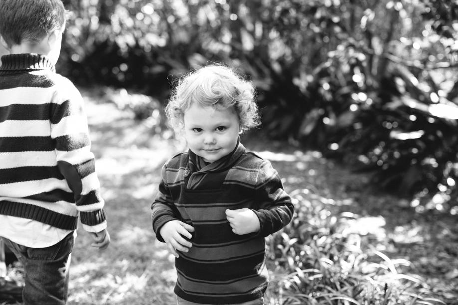 Lfamilyblog-103-of-131.jpg