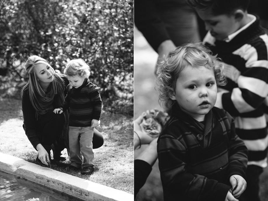 Lfamilyblog-104-of-131.jpg