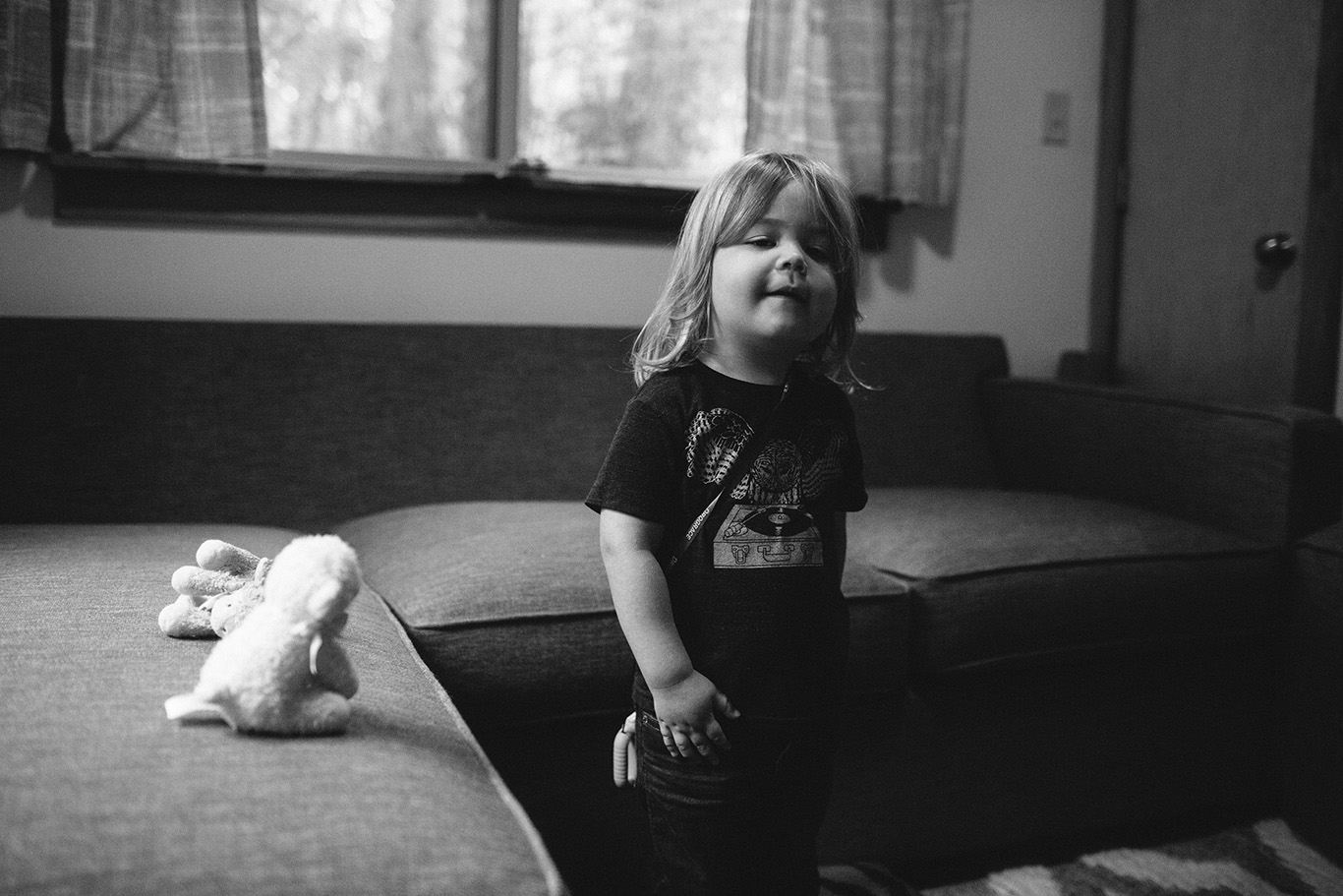 Franklin3years(49of236).jpg