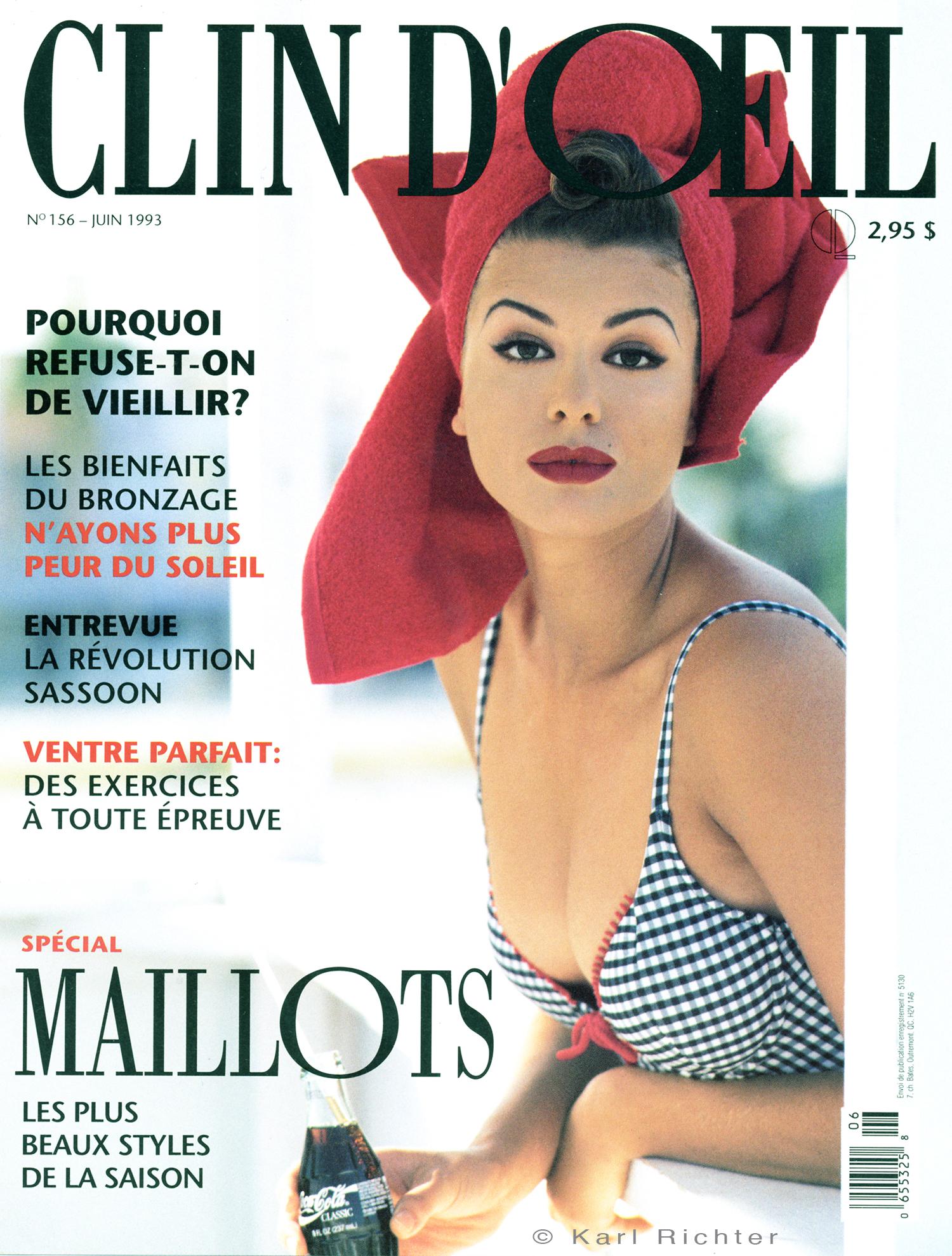 Clin d'oeil coke cover 2.jpg