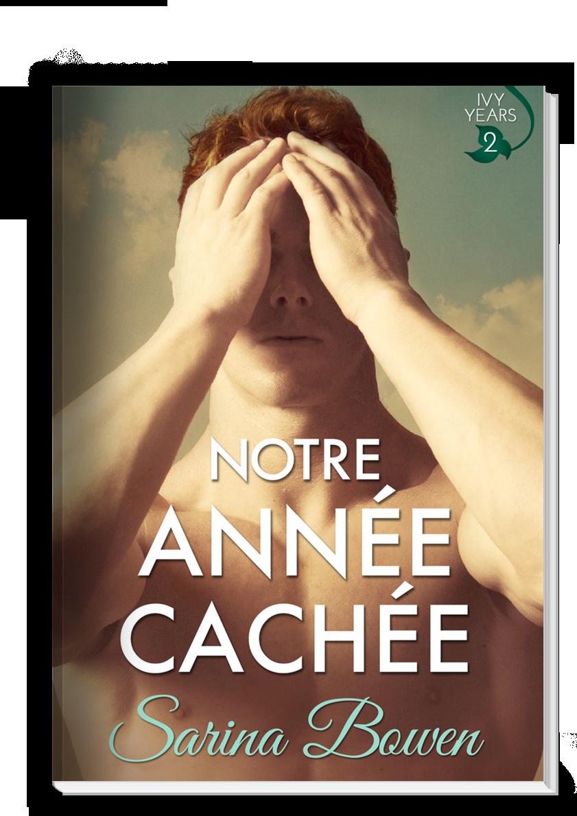 Traduit par Laure Valentin