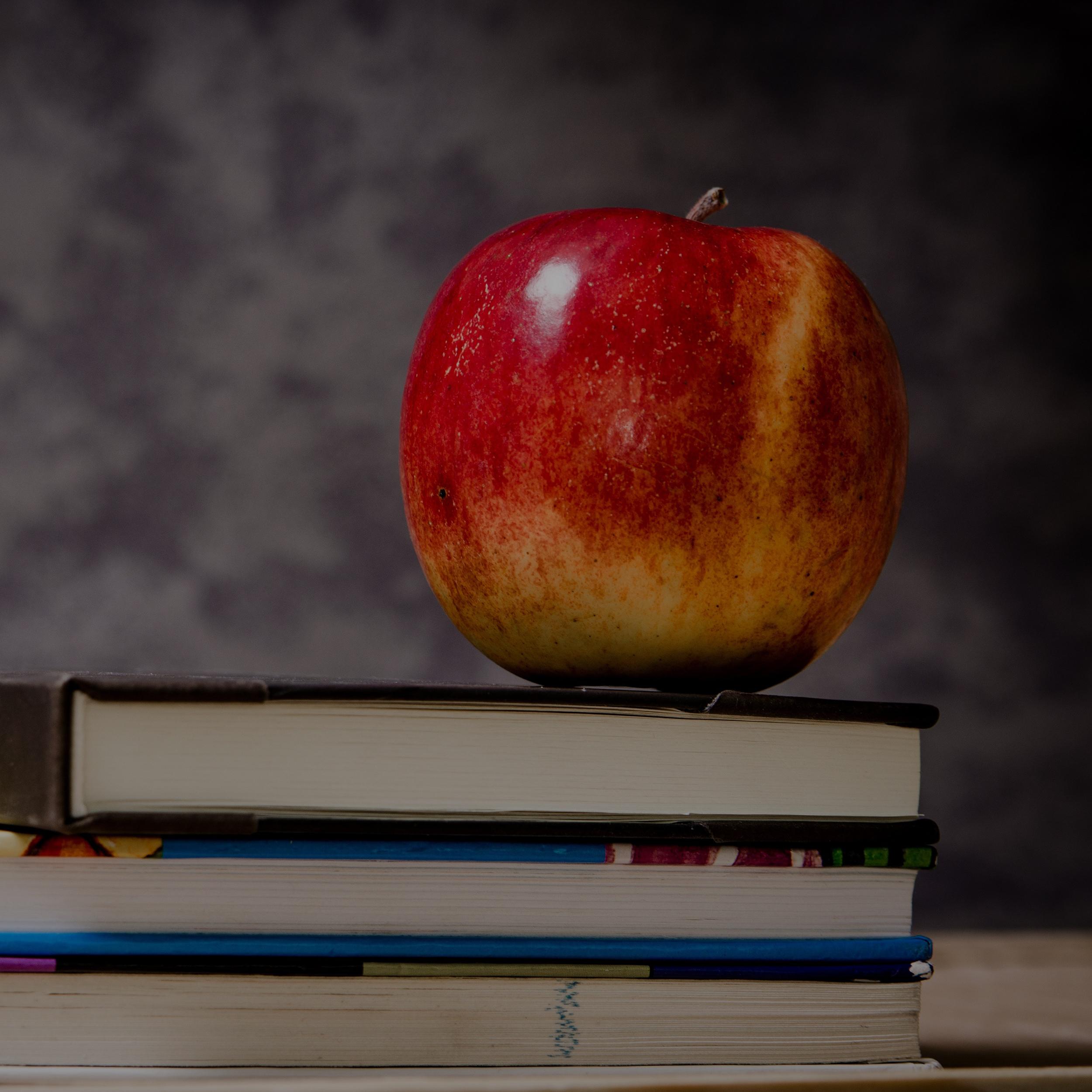 Merit Scholars -