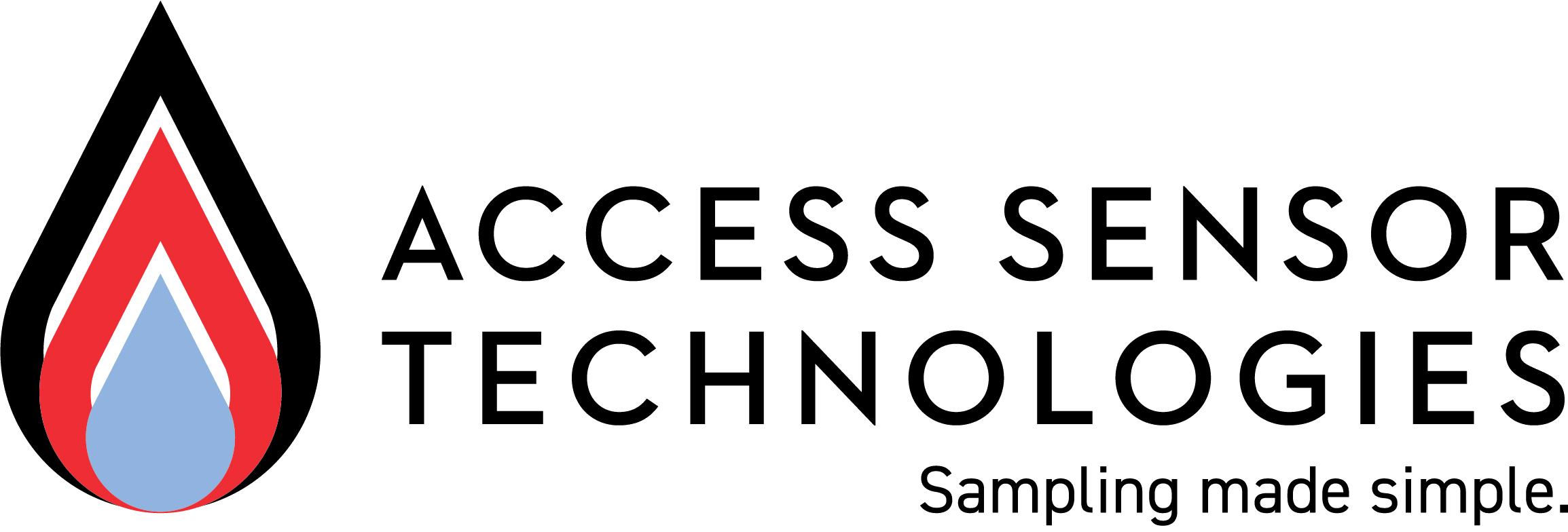 AST logo Line.png