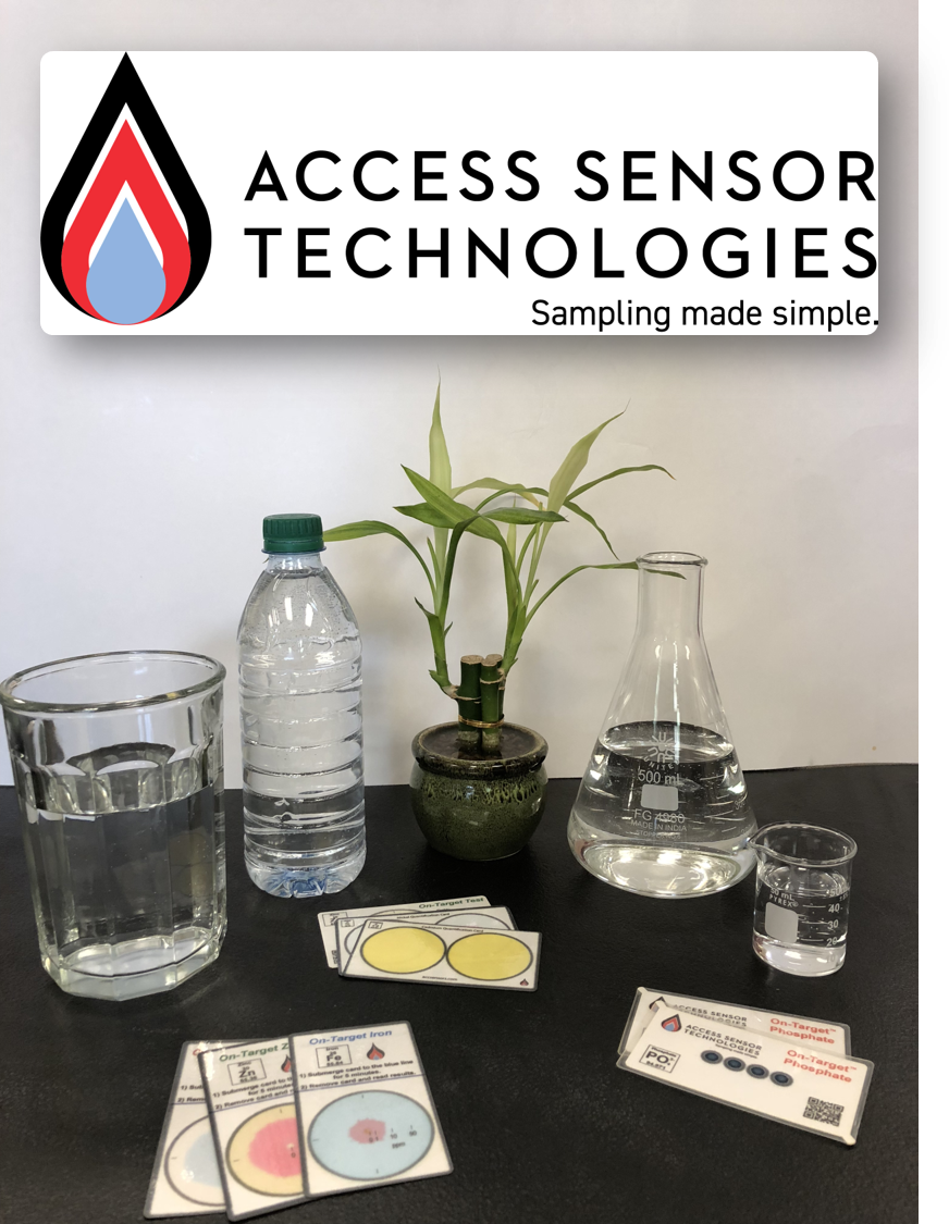 World Water Monitoring Day Access Sensor Tech.png