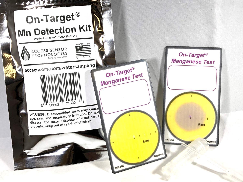On-Target® Manganese Cards.png