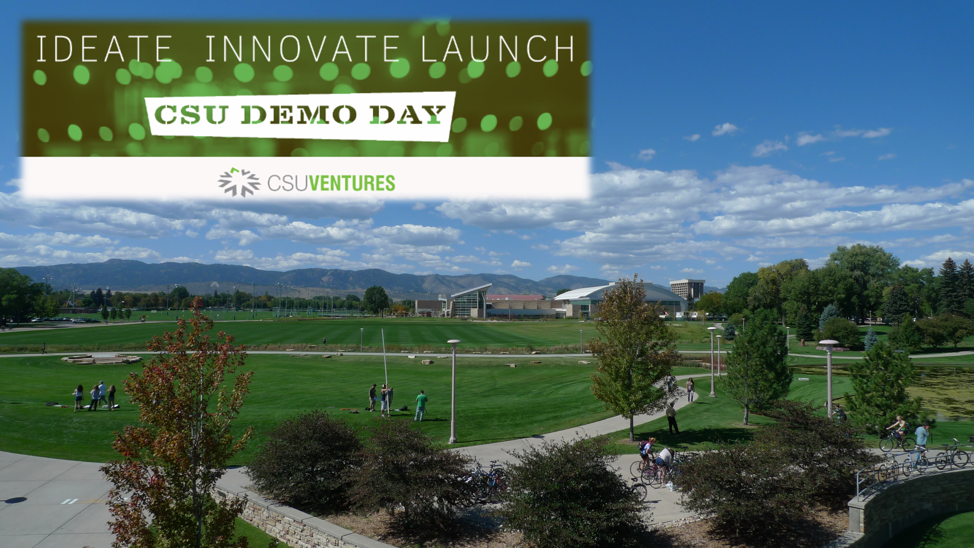 Access Sensor Technologies CSU Demo Day 2019.png