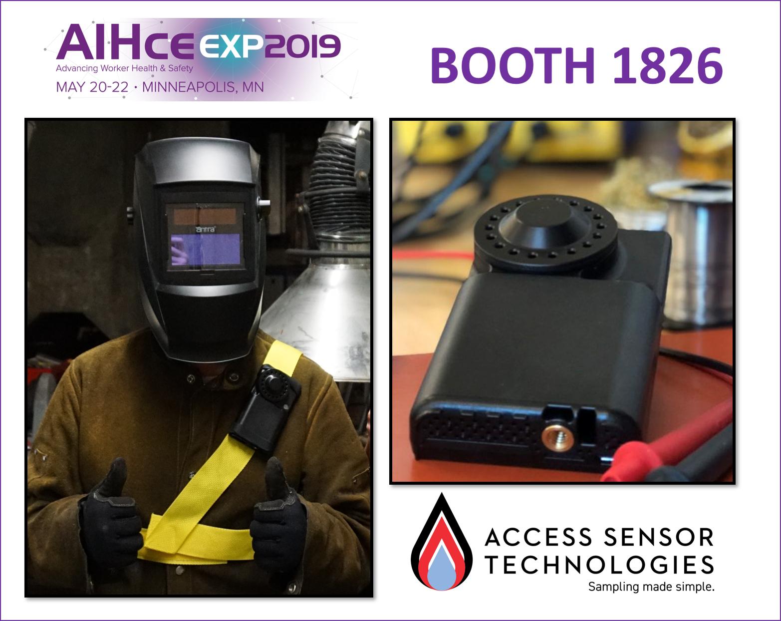 AIHce 2019 Access Sensor Technologies.png