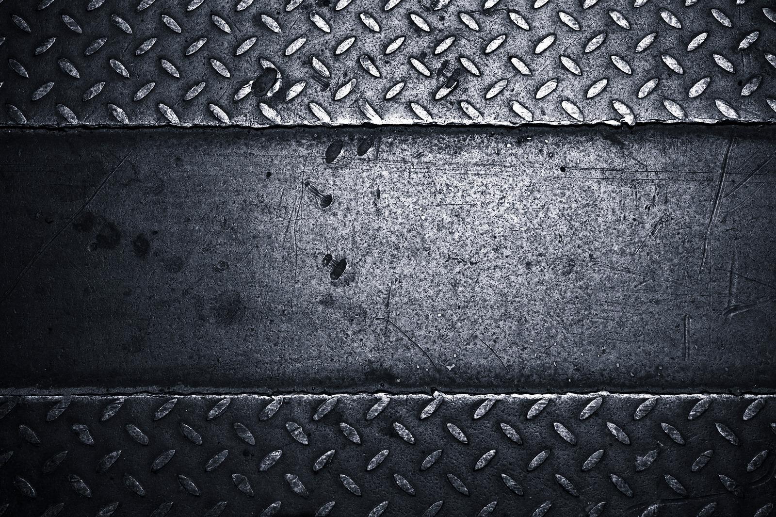 Metal Plating -