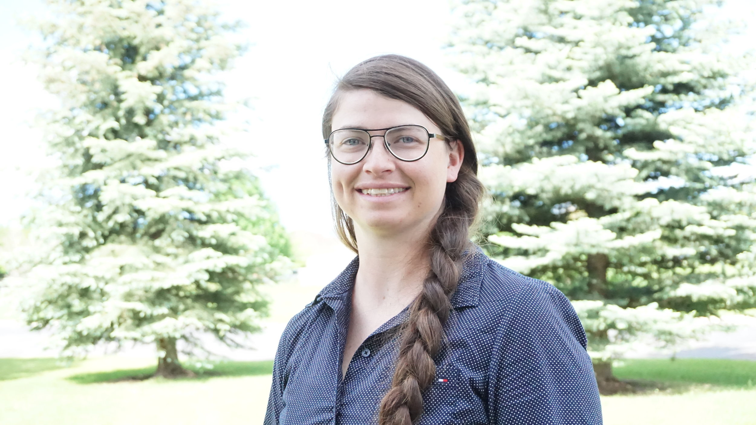 MOLLIE PHILLIPS   ENGINEER  Mollie is streamlining the manufacturing process for the UPAS and conducting testing to help development of new products. She enjoys interacting with customers helping them succeed and continues to gain knowledge of aerosol sciences. She has been involved in creating prototypes, panning and maintaining an aerosol sensor network, troubleshooting hardware and software systems, and strives to uphold high quality manufacturing standards.   B.S. in Mechanical Engineering and Biomedical Engineering from Colorado State University.