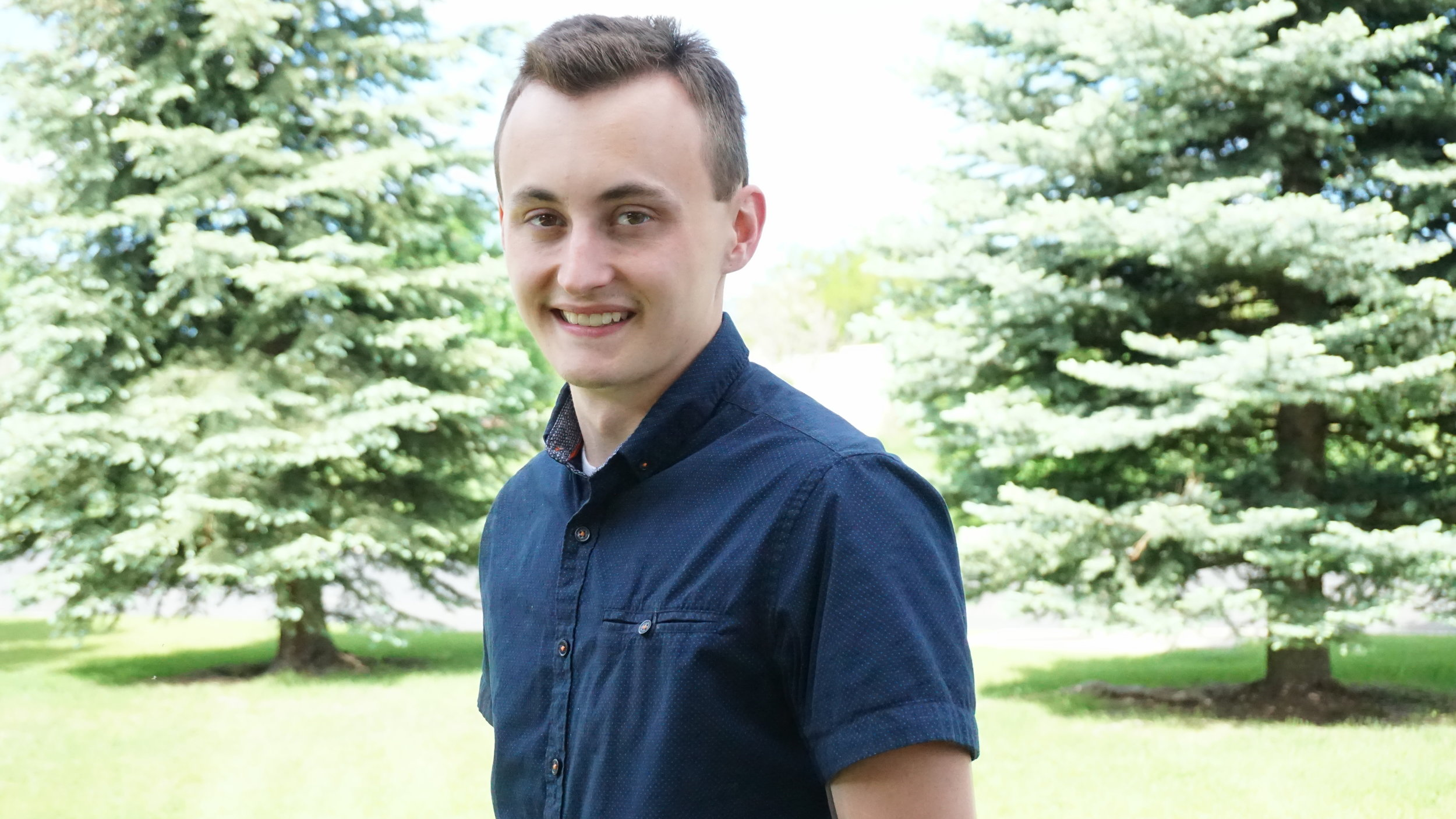 KAI FULLER   R&D CHEMIST  Since January of 2018, Kai has helped AST in the manufacturing of On-Target® water analysis devices. He continues to advance the On-Target® format to quantify more metals.  He has a research background in organic chemistry where he worked with isotopically labelling surfactant molecules for solid state NMR research.   B.S. in Chemistry from Colorado State University.