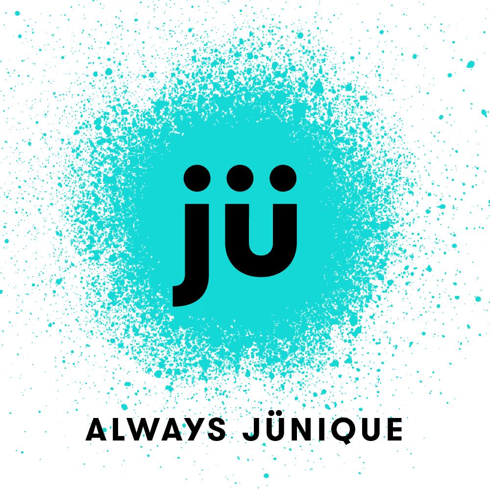 Ju_social_media_4.png