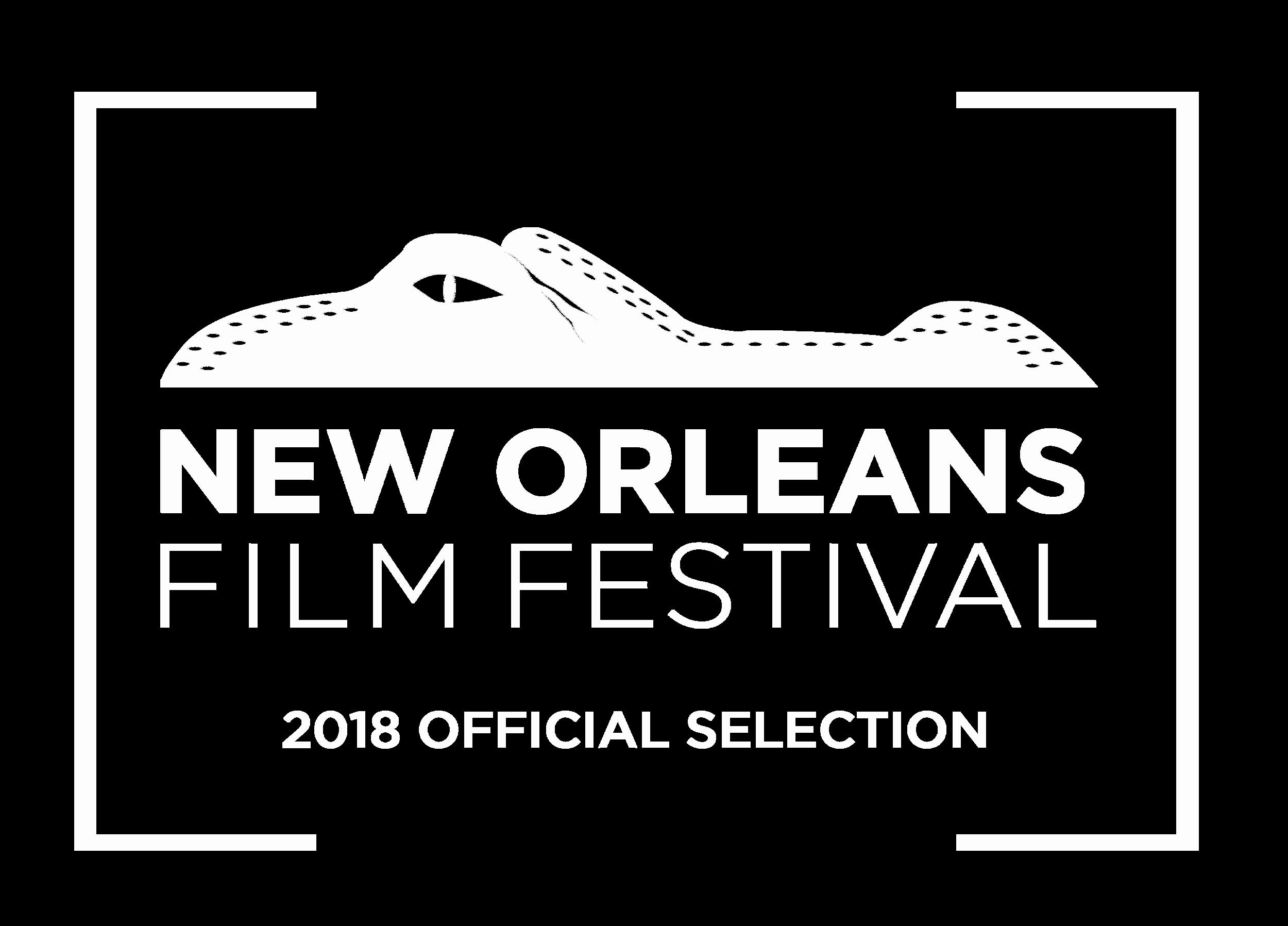 OfficialSelection_Laurel_NOFF2018.png