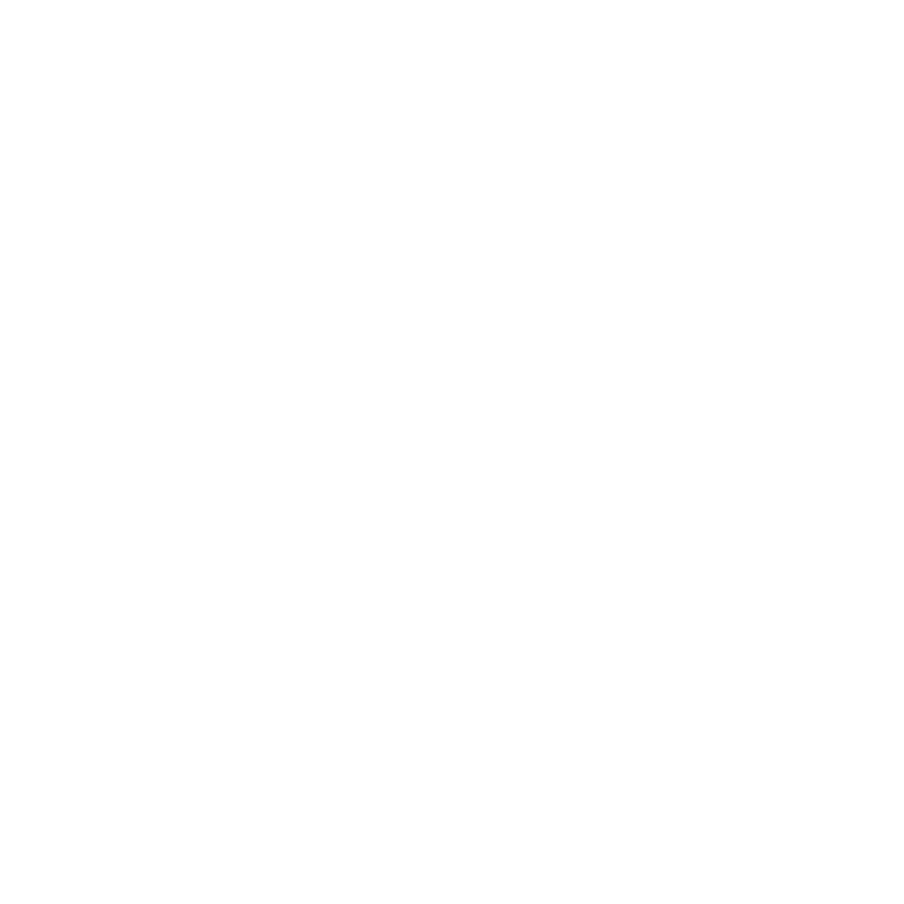 DOCNYC18Laurels_KO-officialselection.png