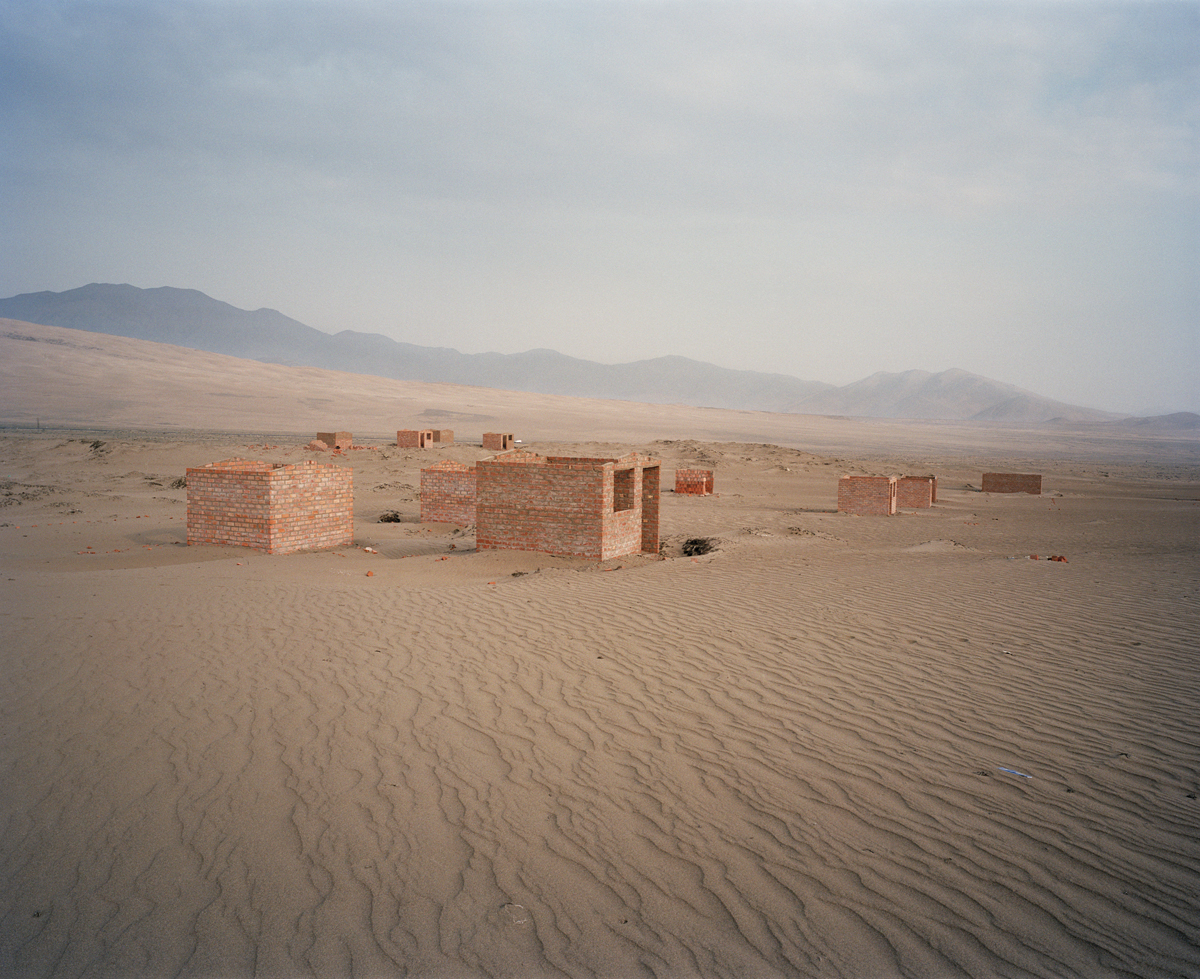 Peru_10.jpg