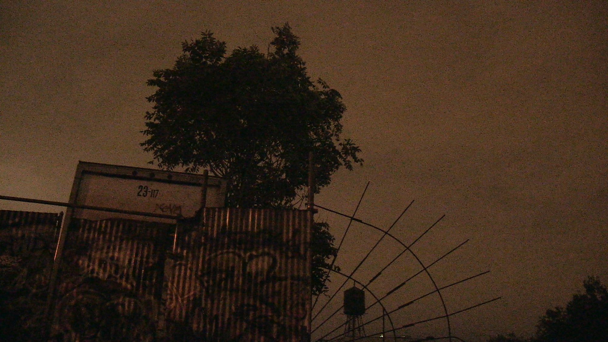 Gouwane (for Brooklyn).01_00_41_22.Still003.jpg