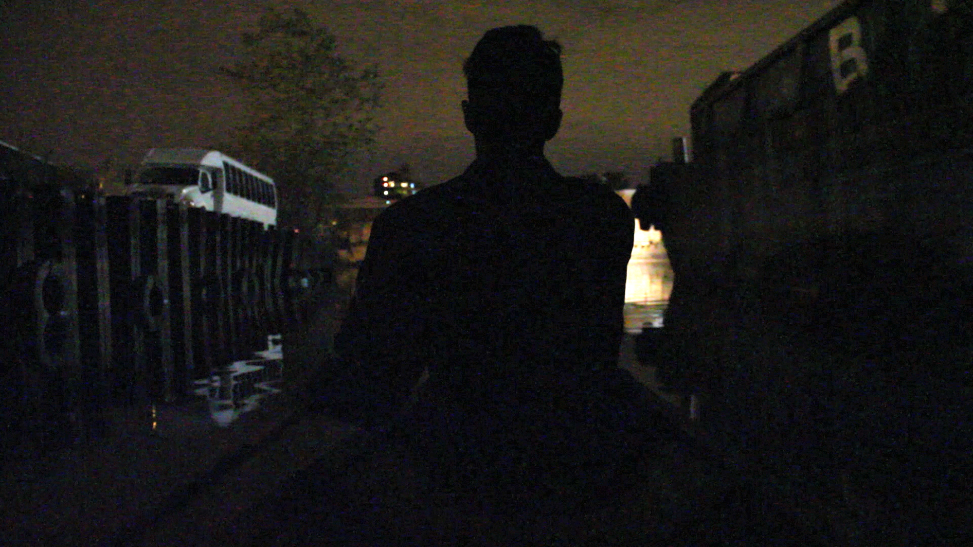 Gouwane (for Brooklyn).01_06_41_24.Still012.jpg