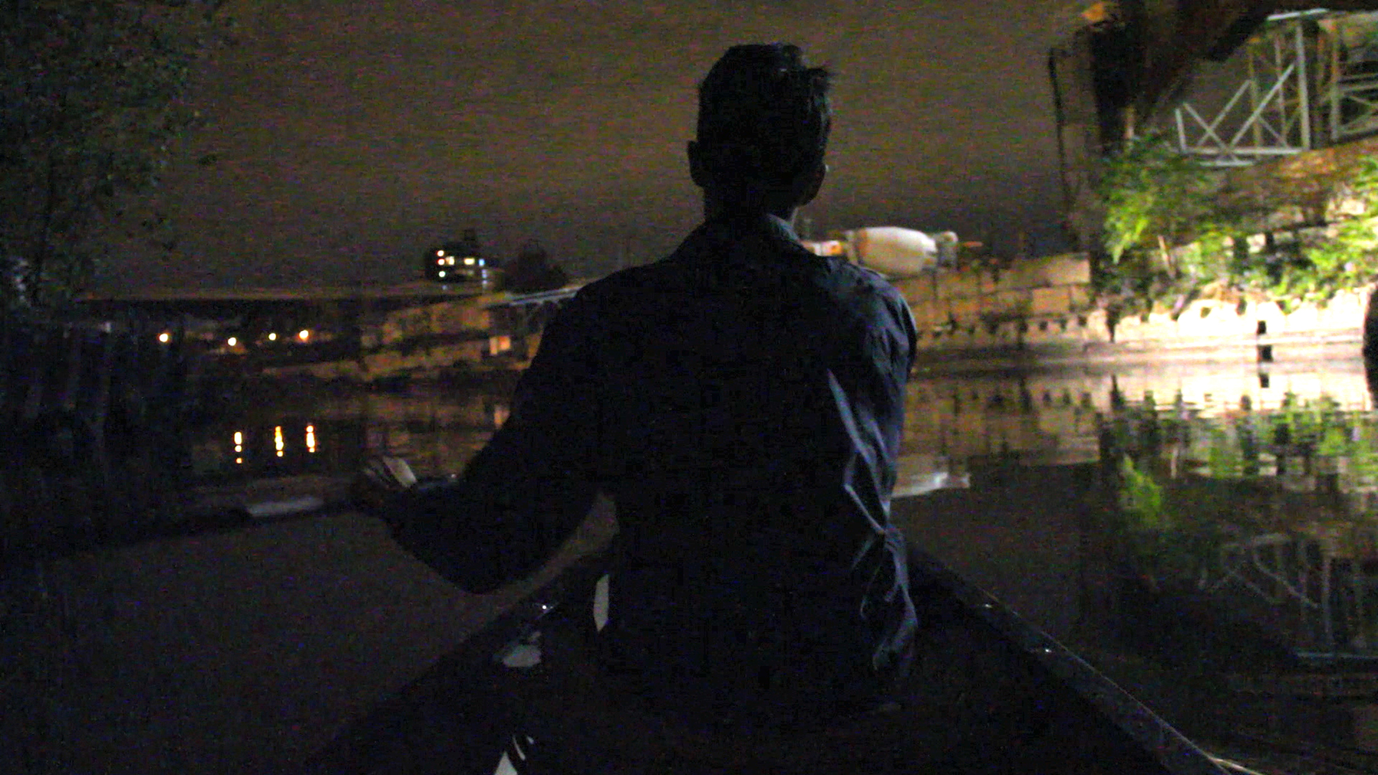 Gouwane (for Brooklyn).01_06_58_10.Still014.jpg