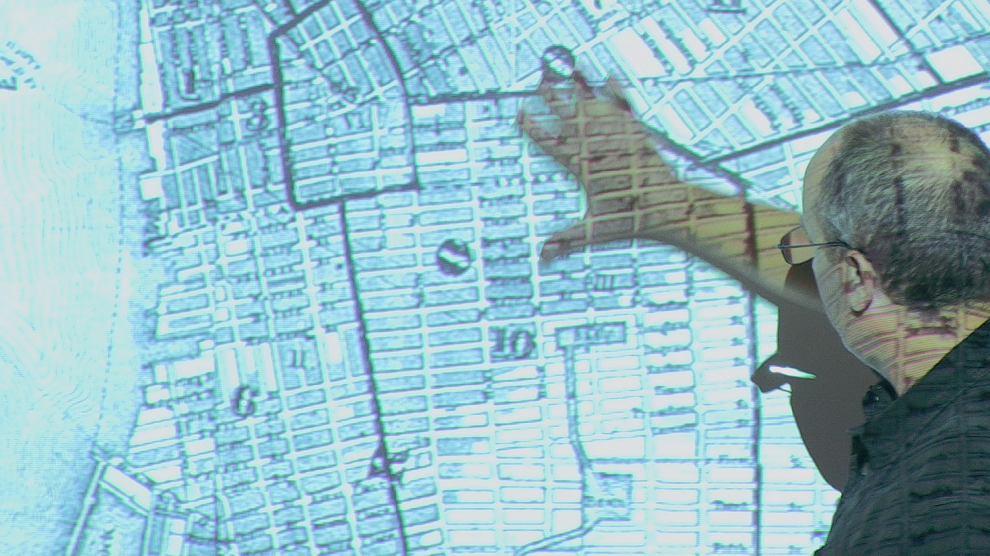 Gouwane (for Brooklyn).01_09_05_26.Still022.jpg