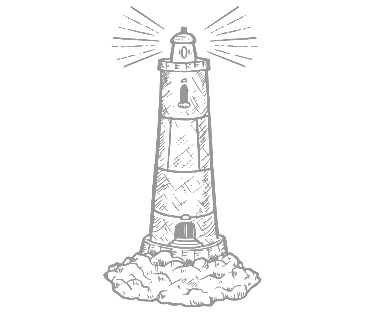 lighthouse-01.png