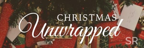 christmas unwrapped-website.jpg