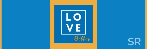 love better-website.jpg