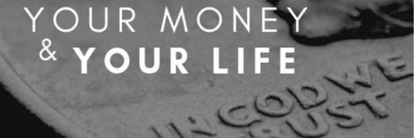 money life-website.png