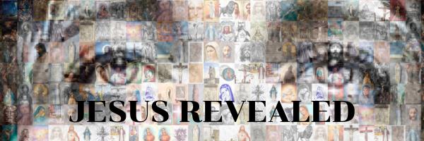 jesus revealed-website.png