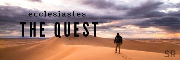 the quest video header.jpg