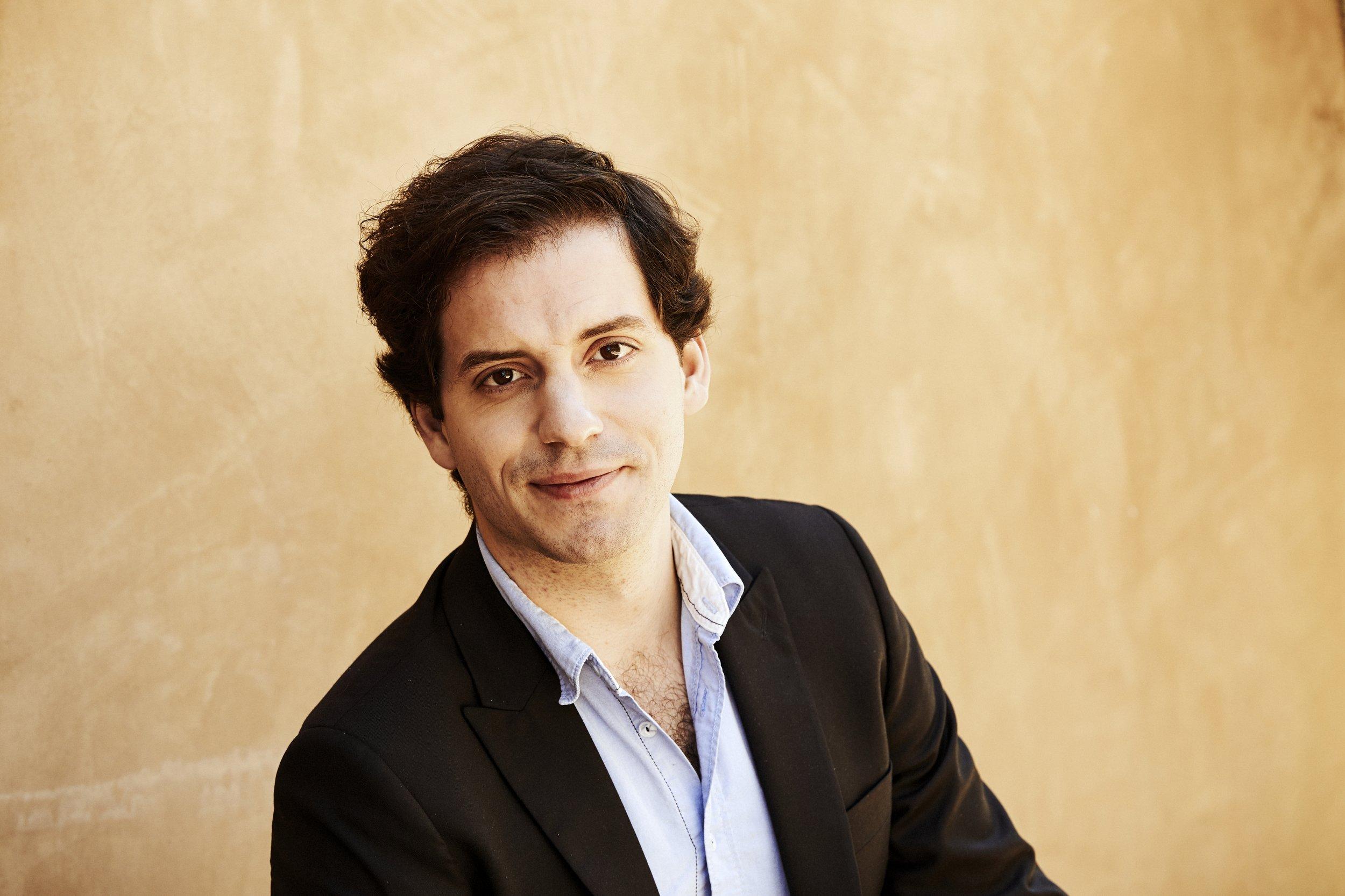 Sérgio Coelho, photo 2.jpg