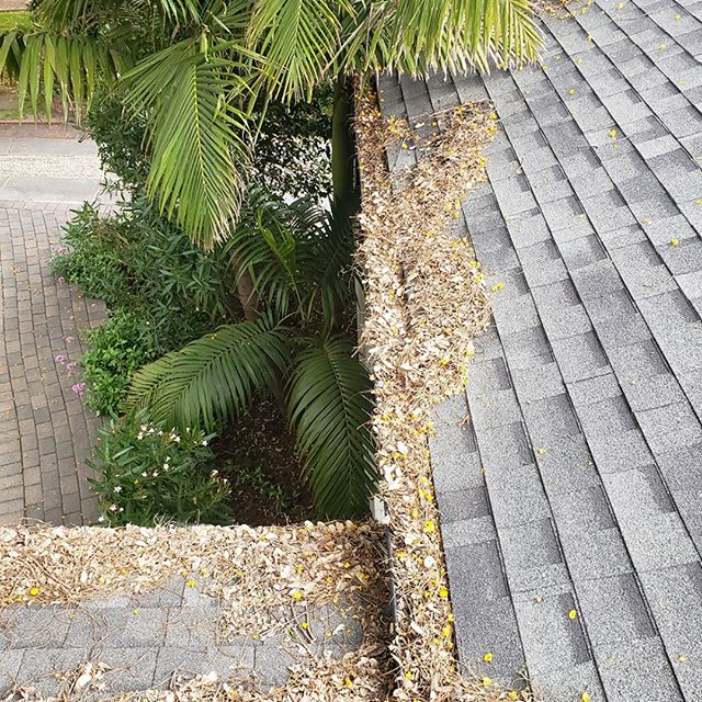 The abundant and lengthy rainy season in #CA this year was unexpected. Don't get caught off guard! Call 424-284-9662 today to schedule an #RGG expert evaluation of your gutter system, maximize efficiency, and clear it of any unwanted debris to protect your investment.