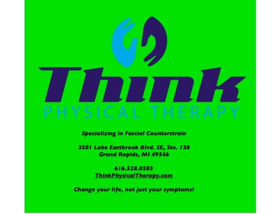 ThinkPLLC.jpg