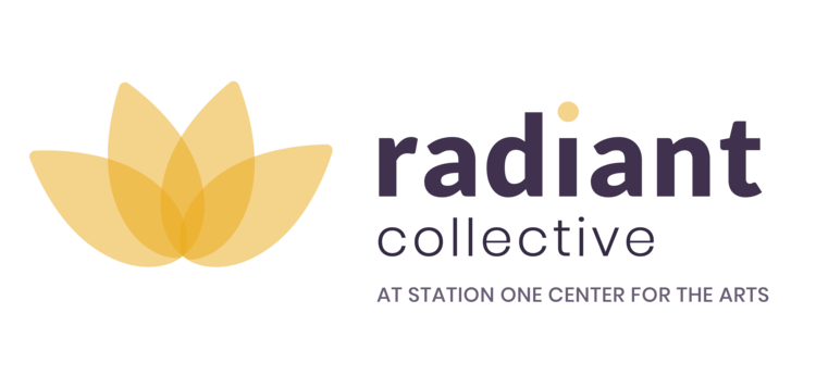 radiant+collective+at+station+one+center+for+the+arts.png